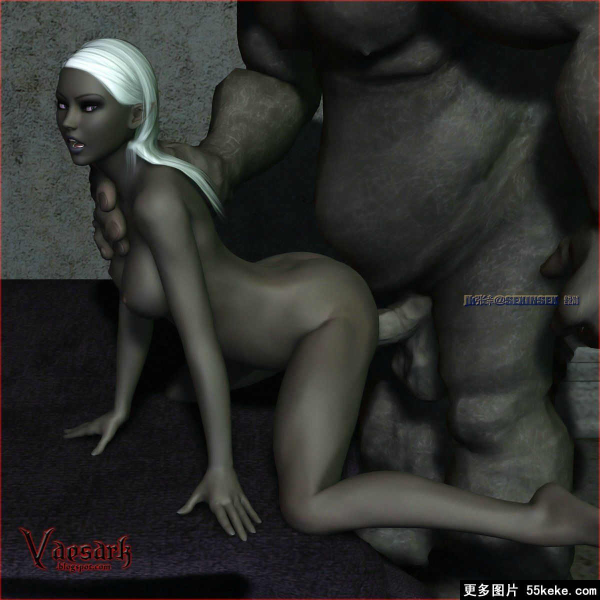 Naked prince of percia xxx 3d erotica streaming